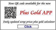 QR Code Left