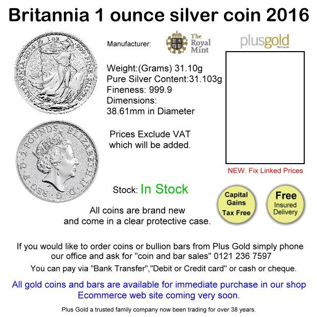 Britannia Silver 2016 aa